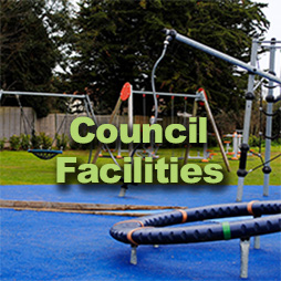 Council Facilities